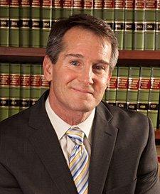 Scott Goldberg