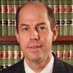 Scott D. Schulman