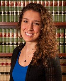Brittany Petrillo