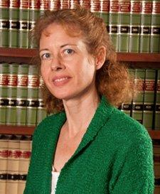 Eillen Castellanos