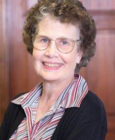 Jancie McLaughlin