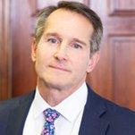 Scott M. Goldberg