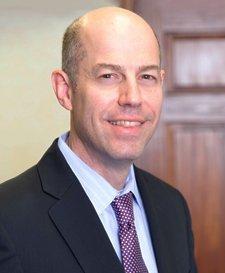 [Attorney] Scott Schulman Profile