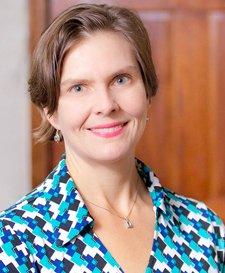 Amber Bibelheimer
